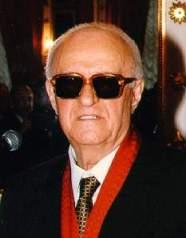 Свиридов Георгий